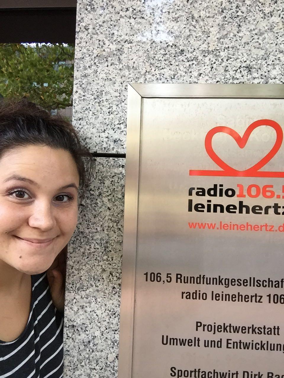 Rempelstilzchen-bei-Radio-Leinehertz-1